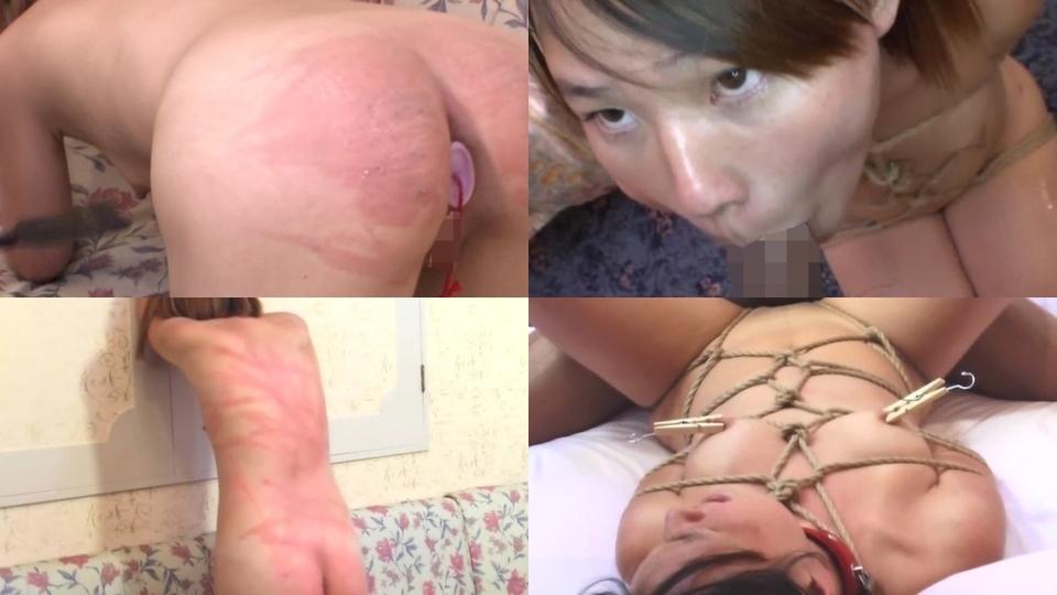 Night24.com:押田伸治