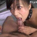藤本 さや 押田伸治 150