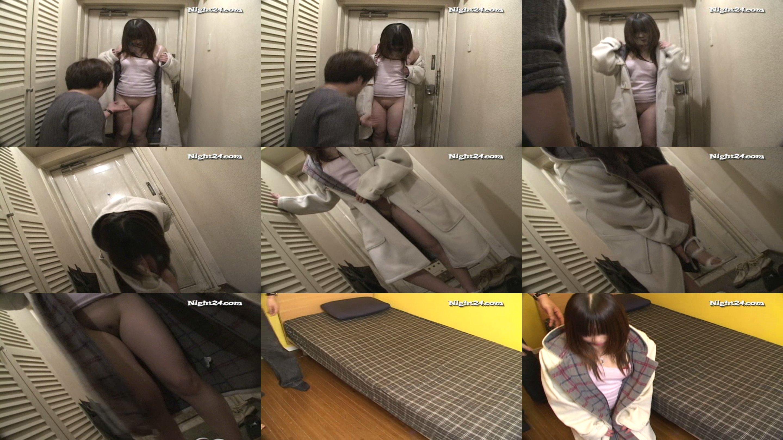 矢辺 めぐみ - 貸し出されたM女初日編 エロAV動画 Hey動画サンプル無修正動画
