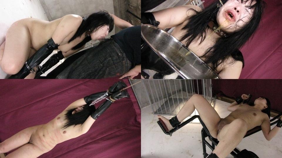 小池 のどか - 涙の鞭打ち2穴輪姦 エロAV動画 Hey動画サンプル無修正動画