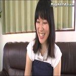 田中 由美 フルロード84 マニア彼氏の要望で出演