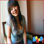 可愛いお姉さんとラブホハメ撮り企画…09