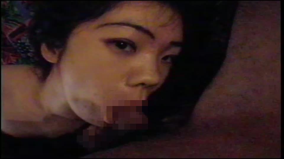 ようこ - スレンダーお姉さんを後ろから エロAV動画 Hey動画サンプル無修正動画