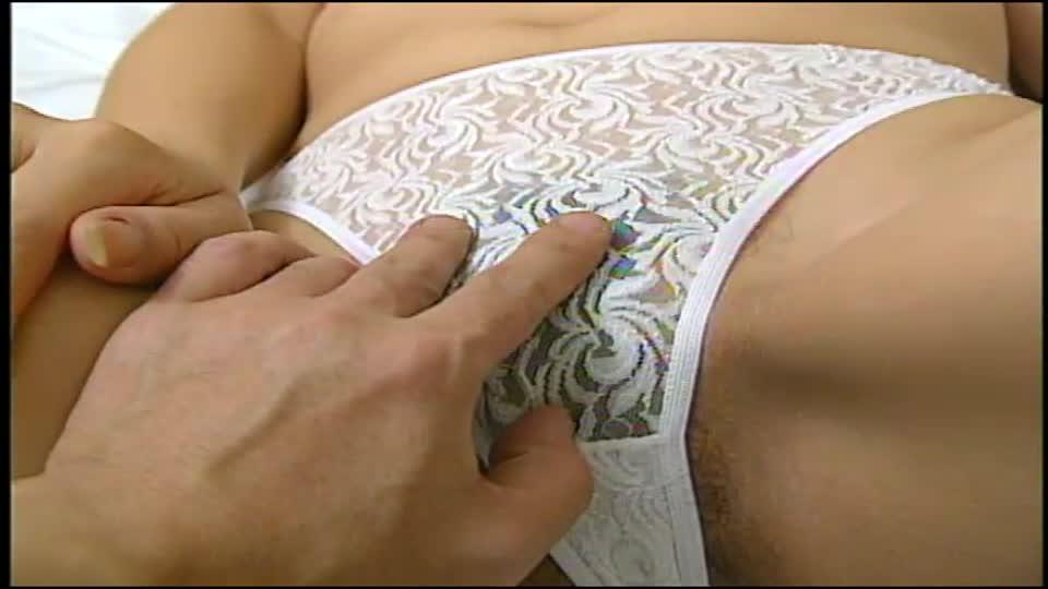 まりこ - 八重歯のお姉さんとセックス エロAV動画 Hey動画サンプル無修正動画