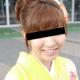 高浜紗江 ムラムラってくる成人式2015 〜艶やかな着物姿の女の子と一緒に成人のお祝い〜
