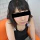田中真奈美 バンドの追っかけ娘にメンバーと友達なんで会わせてあげるよと嘘をつきハメちゃいました