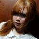 岡本愛子 ネットカフェの個室でマル秘の裏バイトする娘に誘われたので試しについて行ってみました