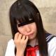 幸田えりか コスプレ撮影で素人モデルにフェロモンが足りないとエッチでセクシーさを出す訓練をしてみました
