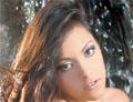 Micah May Debery Tiffani Rox Spequoia Redd Pricilla Milan Angel Marie Naufhty Amateurs 3