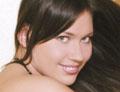 D.P. Trinity Lilou Monika Jennifer Juliane UP'ER WHITE ASS