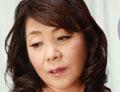 冨田明美 ムッチリ豊満な僕の母さん