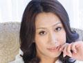 柳田やよい 熟母中出しドキュメント