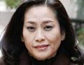 桑原悦子 初撮り五十路妻中出しドキュメント 性技を極めた極熟れ五十路妻のSEXドキュメントビデオ