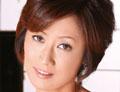 氷室京子 背徳の母子 禁断の関係