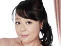 野村憲子 再婚した五十路母