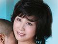 坂本奈々子 お母さんの性教育