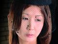 吉岡奈々子 未亡人下宿〜人妻がオンナにかわるとき