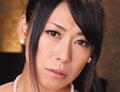 未亡人    出演: 青山真希 配信日: 2012-07-17