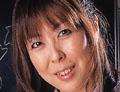 長野恭子 人妻女教師 教え子と背徳の関係