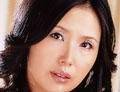 葉山瑤子 熟女家政婦 一人息子といけない関係