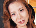 水沢久美 人妻保健教師 教え子と背徳の関係