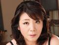 富田明美 母の姉は未亡人