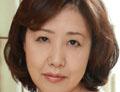 内田典子 嫁の母