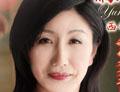 篠田有里 五十路母の再婚