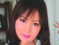 橘慶子  熟年夫婦の性生活