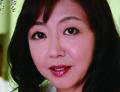 坂口恵子 嫁の母