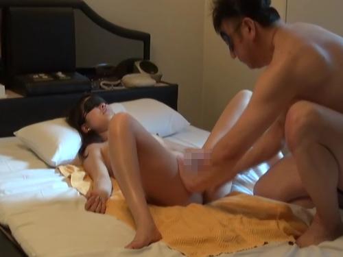 素人 - 愛のある性行為vol38 エロAV動画 Hey動画サンプル無修正動画