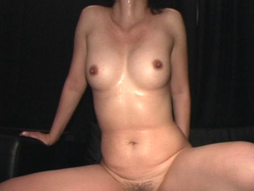 素人 - 団地の奥さん。どんなセックスしてますのん? 其の十八 エロAV動画 Hey動画サンプル無修正動画