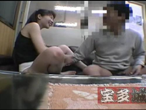 素人 - 面接なうvol14 エロAV動画 Hey動画サンプル無修正動画