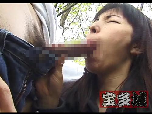 素人 - 団地の奥さん。どんなセックスしてますのん? 其の五十 エロAV動画 Hey動画サンプル無修正動画