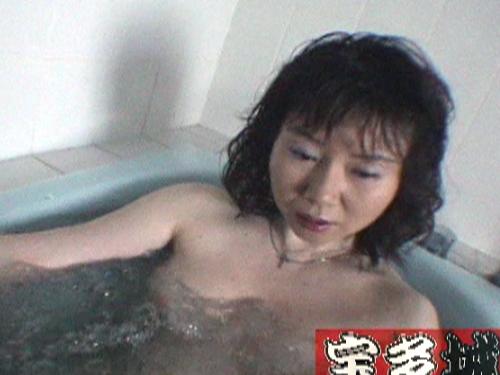 素人 - 団地の奥さん。どんなセックスしてますのん? 其の五十九 エロAV動画 Hey動画サンプル無修正動画