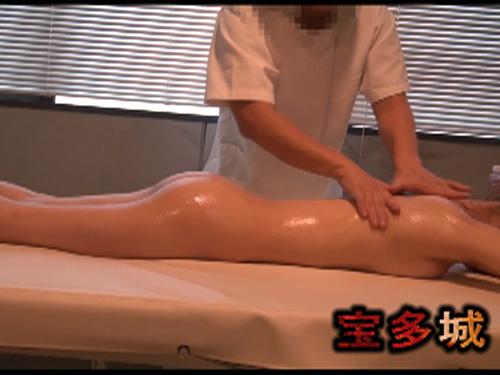 素人 - 盗撮・女性専用アロマ(性感)55 エロAV動画 Hey動画サンプル無修正動画
