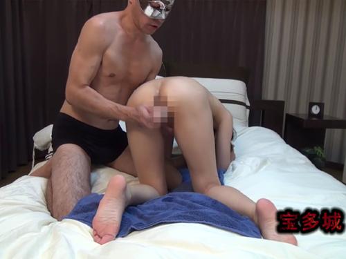 素人 - 愛のある性行為vol16 エロAV動画 Hey動画サンプル無修正動画