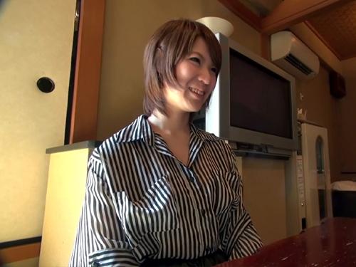 藤本美沙 - 私を女優に育ててください1 きっかけは風俗講習~女優コース編 エロAV動画 Hey動画サンプル無修正動画