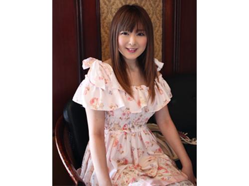 如月翔子 - 私を女優に育ててください21 スカウト後、制作会社に即ハメ依頼編 エロAV動画 Hey動画サンプル無修正動画