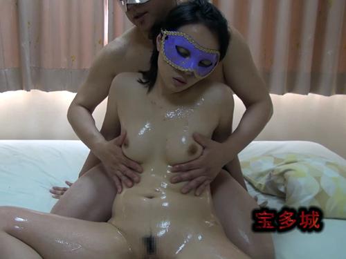 素人 - 愛のある性行為vol22 エロAV動画 Hey動画サンプル無修正動画