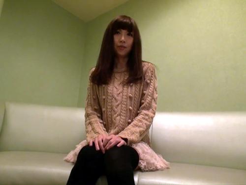 素人 - 私を女優に育ててください39 きっかけは風俗講習~女優コース編 エロAV動画 Hey動画サンプル無修正動画