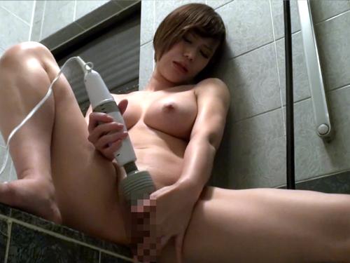 素人 - マジオナで漏らしちゃう女 vol20 エロAV動画 Hey動画サンプル無修正動画