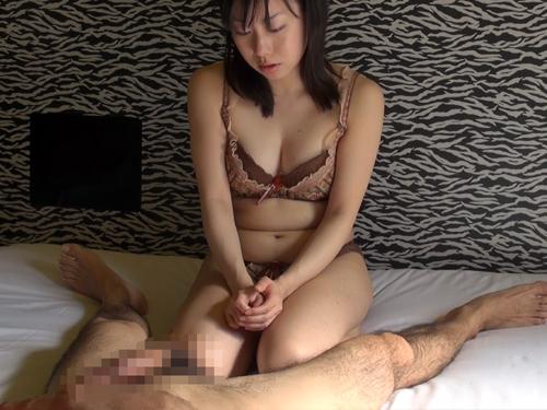 宝多城 0978-素人初の風俗面接&体験入店43