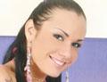 Katie Montany Sheyla&Cinthia Aline&Vanessa Kalena Rios Bia Bastos TRANNY FORMERS