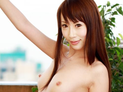 あや - 色白美人は、モモ色ソウビ☆ エロAV動画 Hey動画サンプル無修正動画