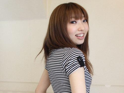 あゆむ - 不倫若妻の、シミたパンティー エロAV動画 Hey動画サンプル無修正動画