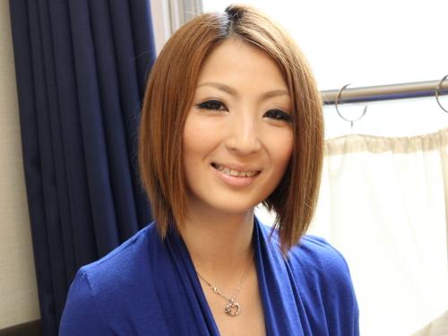 れいこ - 電マdeクリちゃん、昇天への道 エロAV動画 Hey動画サンプル無修正動画