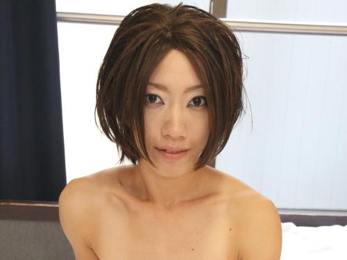 あおい - エロ~いお嬢の濃厚エッチ エロAV動画 Hey動画サンプル無修正動画