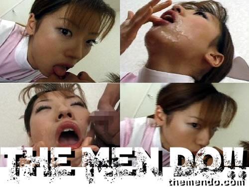 美里るい - LipDoll3 エロAV動画 Hey動画サンプル無修正動画