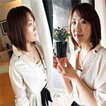 彩子 清楚系人妻の卑猥な陰部!! 彩子 29歳